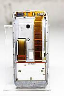 Шлейф Nokia E65 в сборе с механизмом Оригинал 100%, фото 1