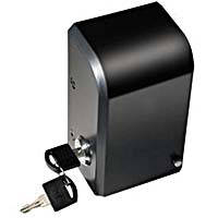 Электро-механический замок POWERTECH ES-1 для дополнительной безопасности ворот