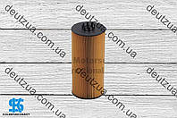 Масляный фильтр Kolbenschmidt 50014028