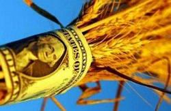 Бизнес по выращиваю зерна - современные реалии.