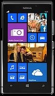 """Китайская Nokia Lumia 925, емкостной дисплей 4"""", Wifi, Тв, 2 сим, Java. Заводская сборка!, фото 1"""