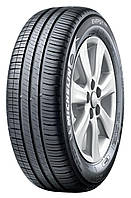 Шина 175/65 R15 Michelin ENERGY XM2 84H