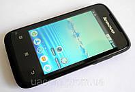 Мобильный телефон  Lenovo A269i, фото 1
