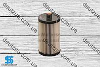 Фильтр топливный Kolbenschmidt 50014122