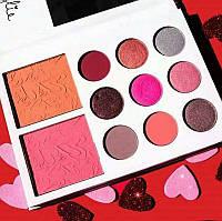 Набор Kylie Valentine's Diary