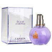 Парфюмированная вода Lanvin Eclat D`Arpege 100 ml