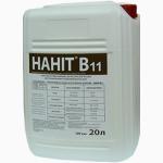 НАНИТ B11 Bor - микроудобрение, (5л), ТД Гермес