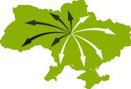 Работаем по всей Украине