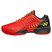 Теннисные кроссовки Yonex SHT-Eclipsion M Red