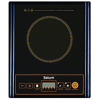 Плита индукционная SATURN ST-EC0187