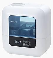 Увлажнитель воздуха BONECO U700