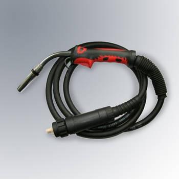 Сварочная горелка МВ 24 KD (3м)