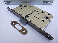 Механизм до защелки TRION 905002 АВ
