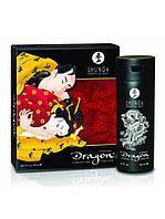 Крем возбуждающий для пар, Dragon Cream, 60 мл