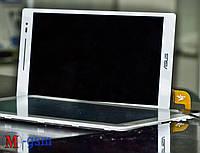 Замена тачскрина, дисплея, модуля на мобильном телефоне, планшете