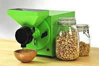 Мельница для арахисовой пасты 10 кг/ч Feli NBM-400