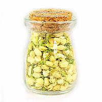Чай китайский Жасмин цветочный Подарочный сб 30г