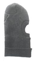 Подшлемник трикотажный (балоклава)