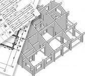 Проекты домов с мансардой., фото 1