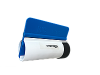 Держатель для выгонок Lidco EZ Grip 4'' (10 см)