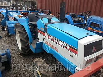 Mitsubishi MT2001X