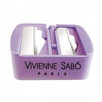 Точилка косметическая - Vivienne Sabo