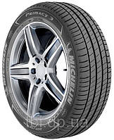 Шина 205/45R17 MICHELIN PRIMACY 3 88V XL