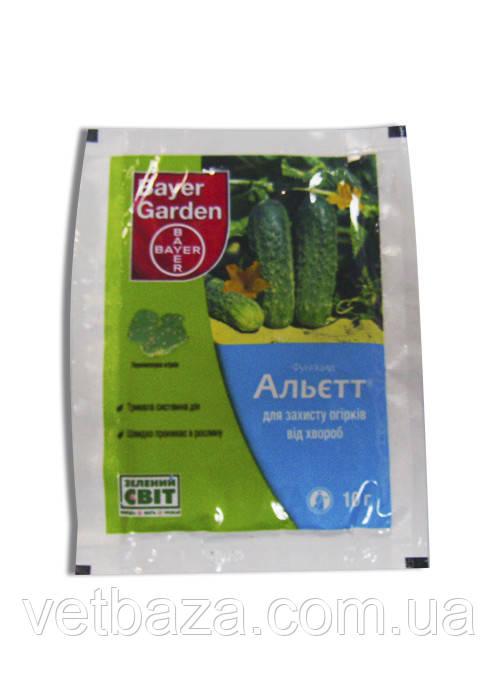Альетт, 10гр Bayer