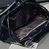 Модный женский рюкзак с косичками, фото 7
