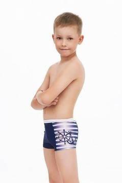 Качественные детские плавки оптом. Комфорт и радость для Ваших детишек