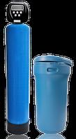 Фильтры умягчения воды Organic U-10-Eco
