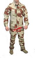 """Военная одежда """"Пустыня"""", фото 1"""