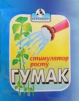 ГумаК - гумат калію 10 г - АгроОпт