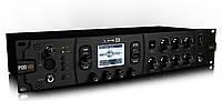 Гітарний (гитарный) процесор Line 6 POD HD PRO X
