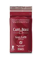 Кофе молотый Boasi Gran Caffe Delicato, Италия