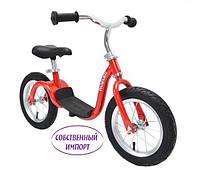 Беговел KaZAM Balance Bike (IS), фото 1