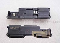 Динамик полифонический с антенной Sony Xperia XA F3112, F3111, 78PA3600010 оригинал
