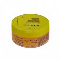 Восковая помадка для моделирования волос средней фиксации Rolland UNA Defining Pomade