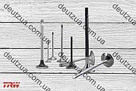 Клапан выпускной TRW  F824200410140