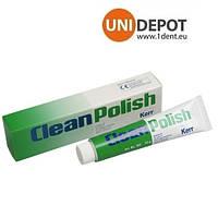 Клинполиш ( Clean Polish Kerr )