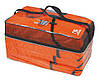 Комплект спасательных жилетов JOBE Easy Boating Package