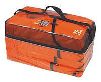 Комплект спасательных жилетов JOBE Easy Boating Package, фото 1