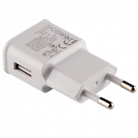 Зарядное устройство LP AC-006 USB 5V 2A for Samsung 5192