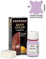 Крем-восстановитель для гладкой кожи Tarrago Quick Color, 25 мл, цв. бледно сиреневый (632)