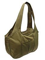 Небольшая женская сумка на каждый день Silvia