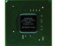 N11M-PT1-S-B1. Новый. Оригинал.