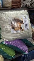 Подушка холлофайбер 50*70 см