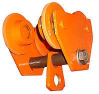Механизм перемещения для тали (без привода,холостой) 3 тонны