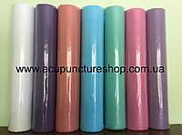 Простыни из нетканого материала Спанбонд в рулоне, размер 0.60*100п.м