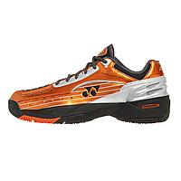 Теннисные кроссовки Yonex SHT-308 Black/Orange
